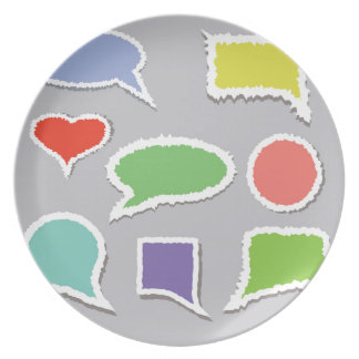 66Speech Bubbles_rasterized Plate