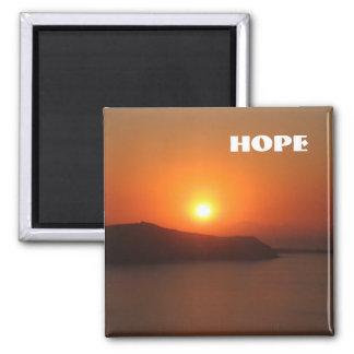 672, Hope Magnet