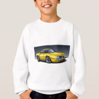 67_68_Firebird_Yellow Sweatshirt