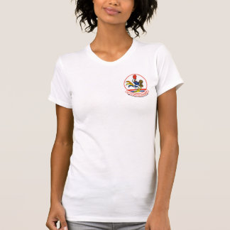 67 FS Ladies Shirt
