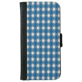 67.JPG iPhone 6 WALLET CASE