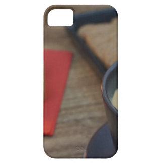 67-XMAS16-19-8174 iPhone 5 CASE