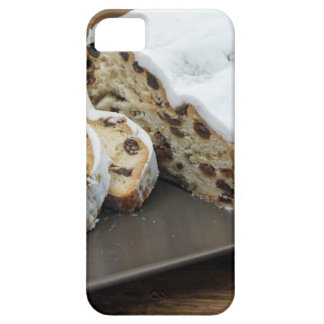 67-XMAS16-45-8209 iPhone 5 COVERS