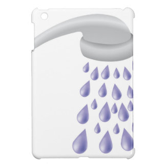 67Shower_rasterized Cover For The iPad Mini