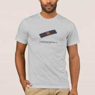 68000 MESSIAH T-Shirt