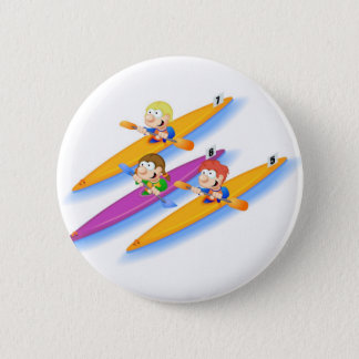 68_lightning_race 2 inch round button