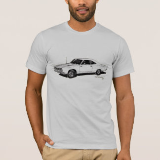 '68 Plymouth Road Runner T-Shirt
