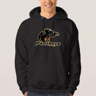 68d92e6d-a hoodie