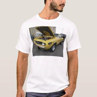 69 Yenko Camaro T-Shirt