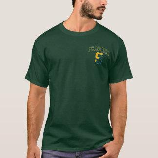 69a742e2-a T-Shirt