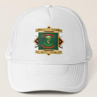 69th New York Volunteer Infantry Trucker Hat