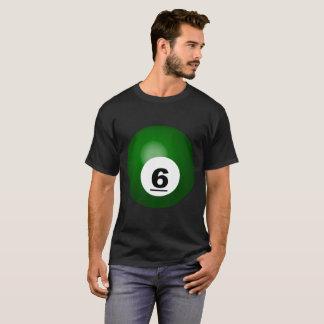 6 BALL T-Shirt