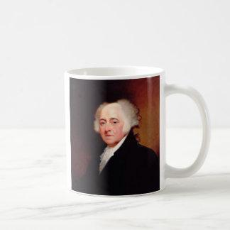 #6 - Political Moderates Coffee Mug