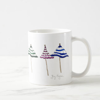 6 Umbrellas Mugs & Drinkware