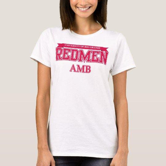6a4635e2-4 T-Shirt