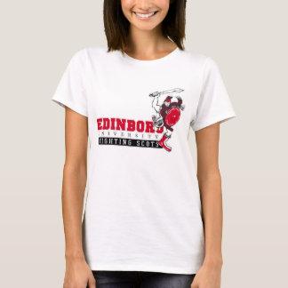 6af38794-7 T-Shirt