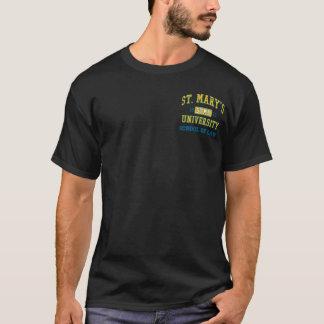 6fbf007e-d T-Shirt
