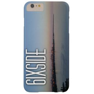 6ix Phone Case