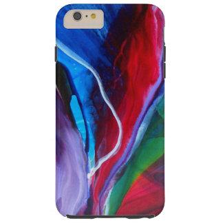 6s IPhone case
