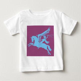 6th Airborne Baby T-Shirt