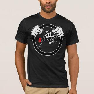 6TH GEAR T-Shirt