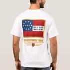 "6th Louisiana ""Irish"" Infantry T-Shirt"