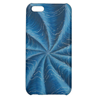 6th-third eye chakra intuition #1 iPhone 5C cases