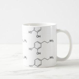 6Tymes9 Dopamine Mug