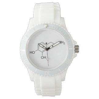 6Tymes9 Dopemine watch 1a