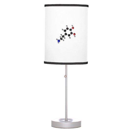 6Tymes9 White Dopemine Lamp