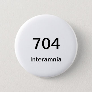 704 Interamnia button