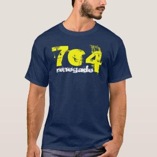 704 Renegade T-Shirt