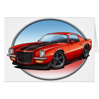 70-73 Red B Camaro.png Card