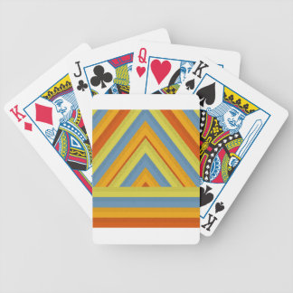 70 BICYCLE PLAYING CARDS