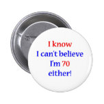 70 Either Button