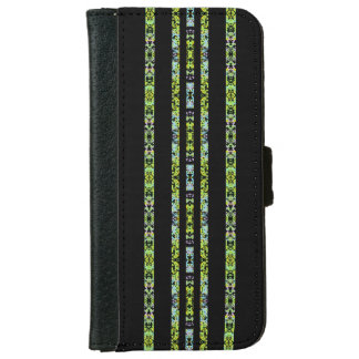 70.JPG iPhone 6 WALLET CASE