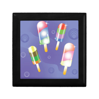 70Ice Cream _rasterized Gift Box