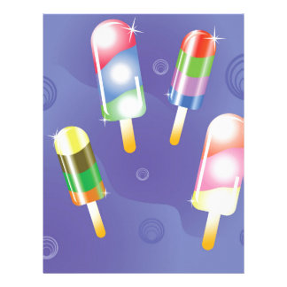 70Ice Cream _rasterized Letterhead