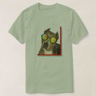 70'S Bones T-Shirt