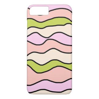 70s Iphone iPhone 7 Plus Case