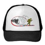70th D-Day anniversary Casquette De Camionneur