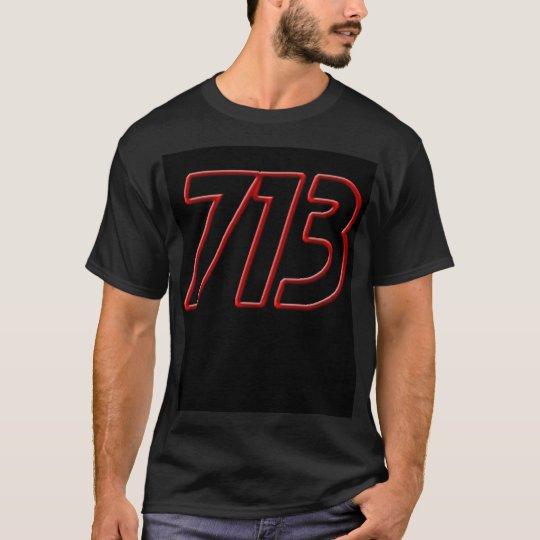 713 T-Shirt