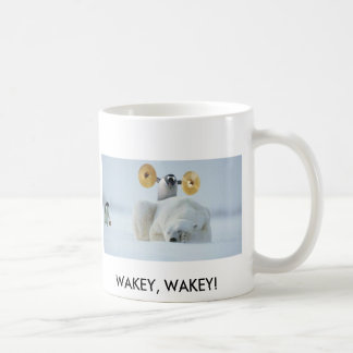 717-fool-pinguin coffee mug