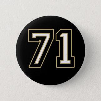 71 button