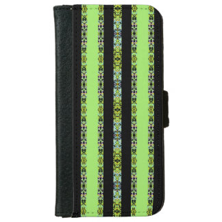 71.JPG iPhone 6 WALLET CASE