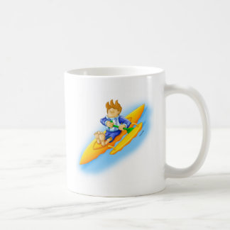71_outrigger_1 coffee mug