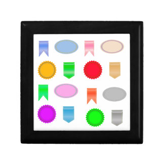 71Icons Set_rasterized Gift Box