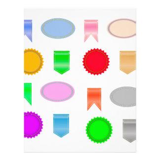 71Icons Set_rasterized Letterhead
