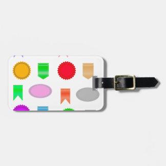 71Icons Set_rasterized Luggage Tag