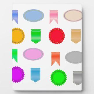 71Icons Set_rasterized Plaque